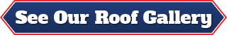new jersey roofing gallery