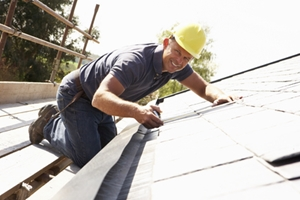 Essex County Roofing Contractor