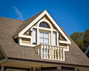 Morris County Roofing Contractor