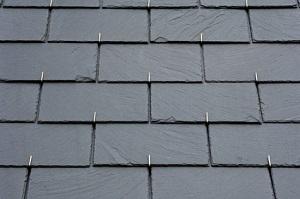 Ridgewood Roofing Contractor