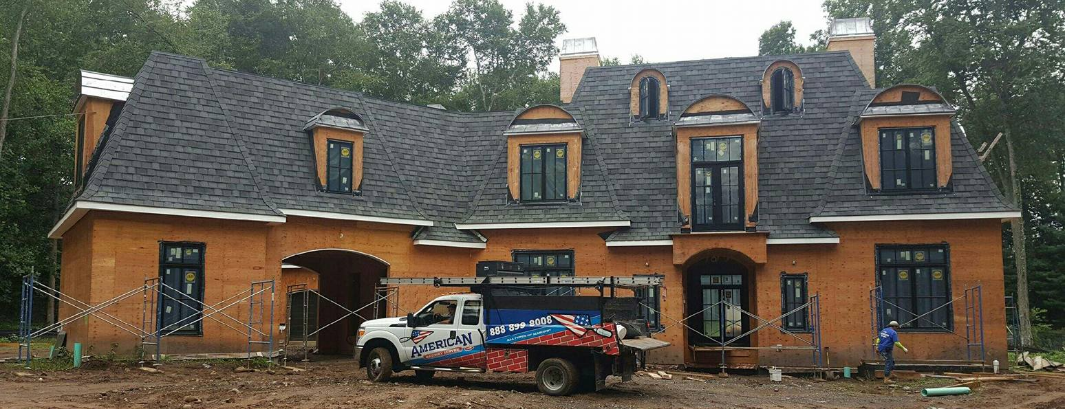 New Jersey Roofing Contractor Gallery Roofing Photos Nj