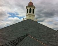 New Jersey Roofing Services from American Roofing Service
