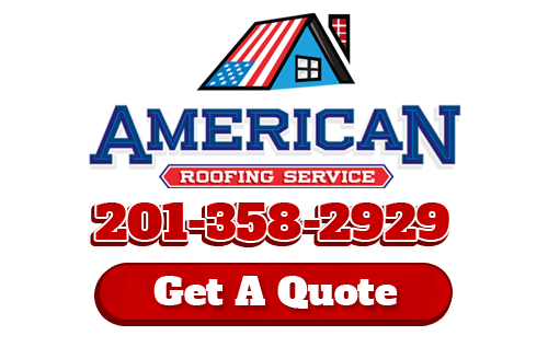 New Jersey Roofer - American Roofing Service