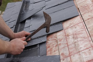 new jersey roofing contractor