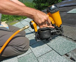 asphalt roofing shingles new jersey