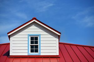metal roofing new jersey