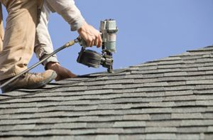 roof repairs new jersey
