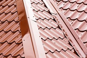 roofing roof types new jersey