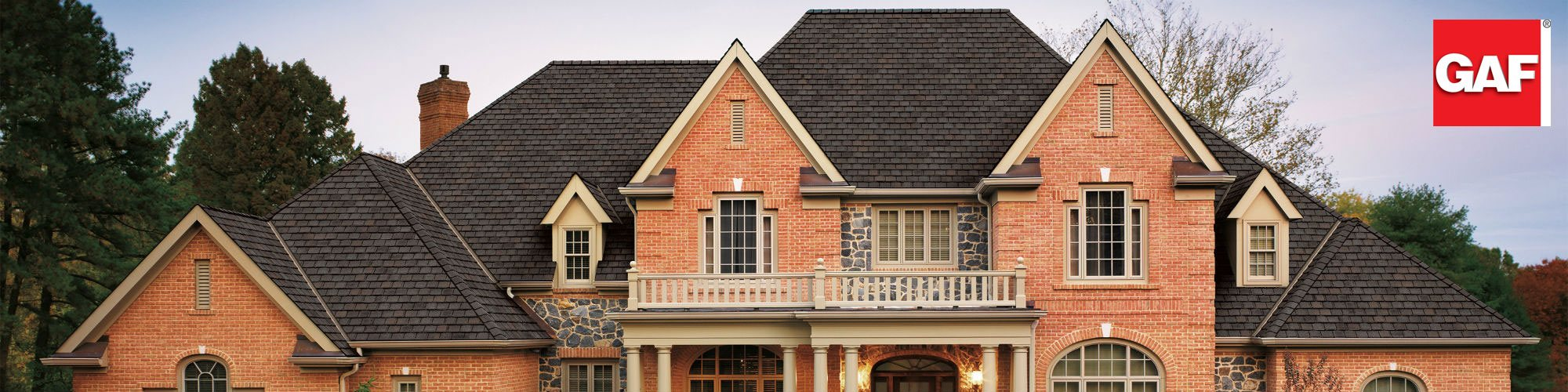 New Jersey Roofer American Roofing Service