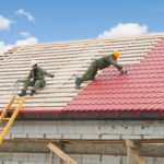 Roofing Services - Commercial Roofing in New Jersey