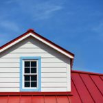 Roofing Services - Metal Roofing in New Jersey