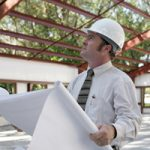 Roofing Services - Roof Inspections New Jersey