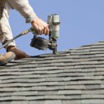 Roofing Services - Roof Repairs New Jersey