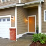 Exterior Services - Siding New Jersey